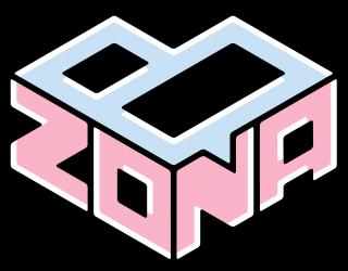 B-Zona